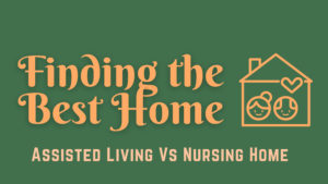 Finding the best Home